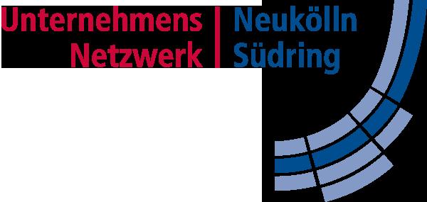 Unternehmensnetzwerk Neukölln Südring e.V.
