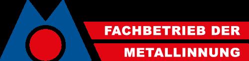Metallhandwerk Innung für Metall- und Kunststofftechnik Berlin